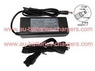 Samsung AD-9019S laptop ac adapter