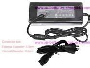 Acer ADP-135FB B laptop ac adapter