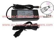 Acer ADP-90MD BB laptop ac adapter