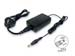 Laptop AC Adapters, Acer, Compaq, Dell, Fujitsu, HP, IBM, Sony, Toshiba Laptop AC Adapters